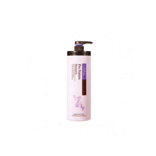 Купить JPS Шампунь с кератином 1500 мл (JPS, Для волос)