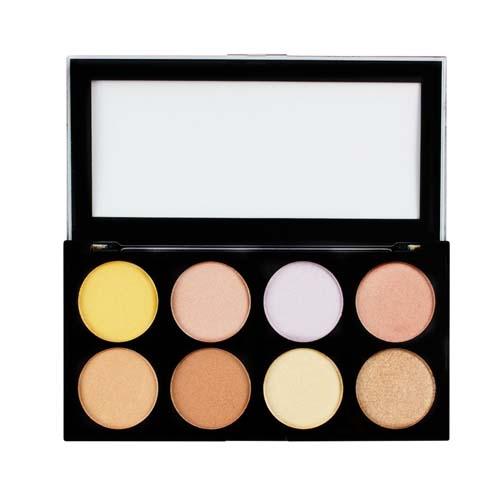 Makeup Revolution Хайлайтер Ultra Strobe and Light (Makeup Revolution, Лицо)