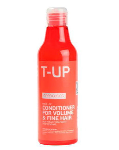 Cocochoco Boost-up Кондиционер для придания объема волосам, 250 мл (Cocochoco, Boost-up)  - Купить