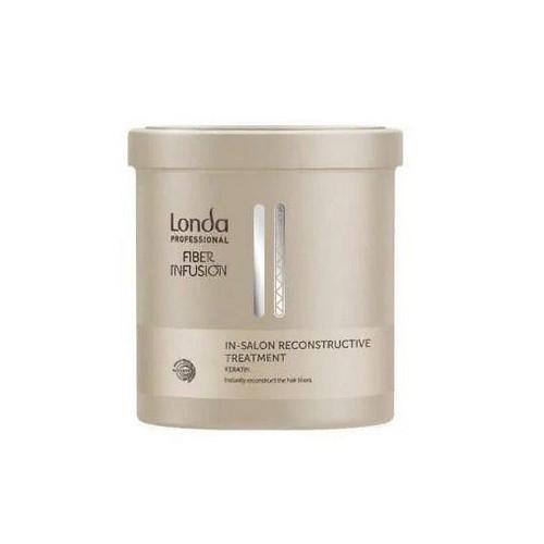 Купить Londa Professional Восстанавливающее средство Fiber Infusion, 750 мл (Londa Professional, Fiber Infusion)