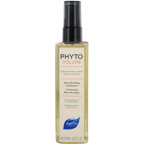 Купить Phytosolba Спрей для укладки и создания объёма Фитоволюм, 150 мл (Phytosolba, Phytovolume)