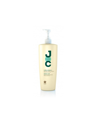 """заказать Barex Шампунь для нормальных волос """"Белая кувшинка и крапива"""" 1000 мл (JOC Care)"""