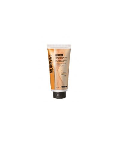 Brelil Professional Маска с маслом карите для сухих волос 300 мл (Brelil Professional, Numero)