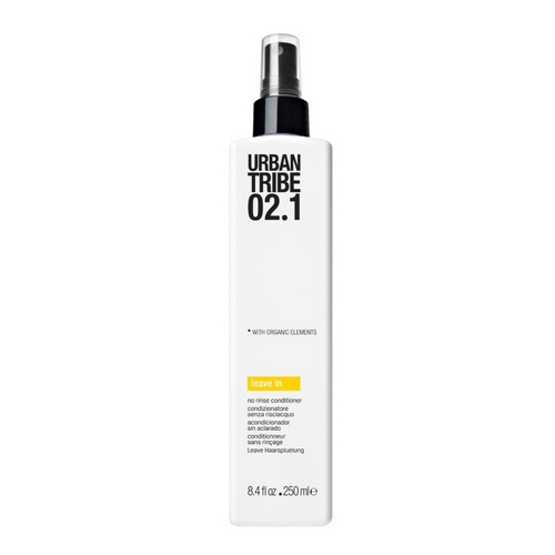 Кондиционер 02.1 Conditioner Leave in spray, 250 мл