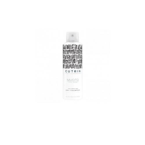 Купить Cutrin Сухой шампунь для объема, 100 мл (Cutrin, MUOTO)