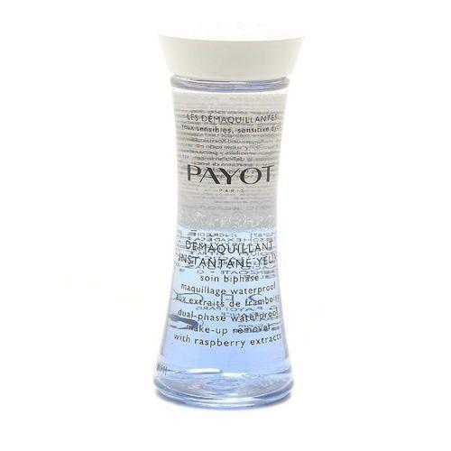 Купить Payot Моментально очищающее и разглаживающее средство для глаз и губ 125 мл (Payot, Les Demaquillantes)