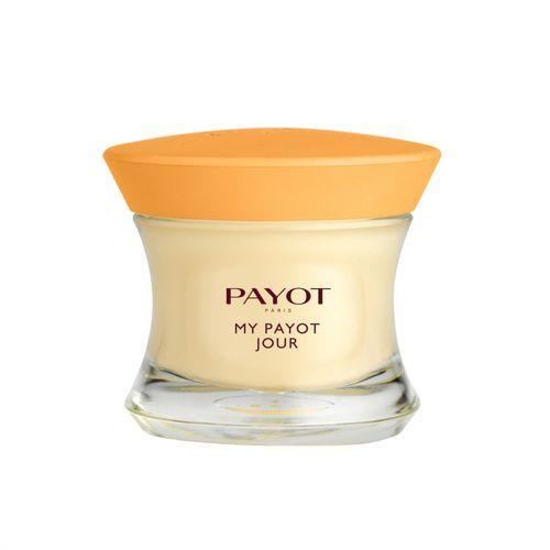 Купить Payot Дневное средство для улучшения цвета лица с активными растительными экстрактами 50 мл (Payot, My Payot)
