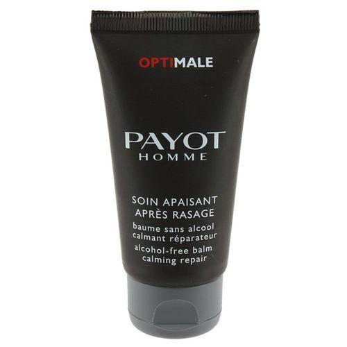 Купить Payot Успокаивающий бальзам после бритья 50 мл (Payot, Optimale)