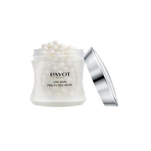 Купить Payot Ночной крем для коррекции неровного тона кожи 50 мл (Payot, Uni Skin)
