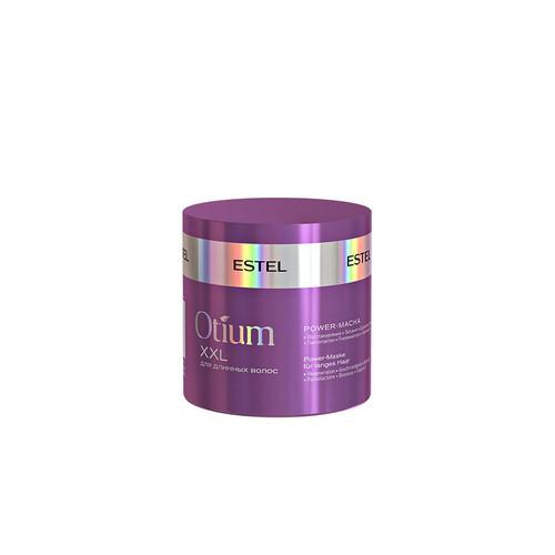 Купить Estel Professional Power-маска для длинных волос 300 мл (Estel Professional, Otium)