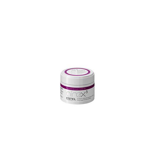 Купить Estel Professional Стрейч-гель для дизайна волос-пластичная фиксация 65 мл (Estel Professional, Airex)