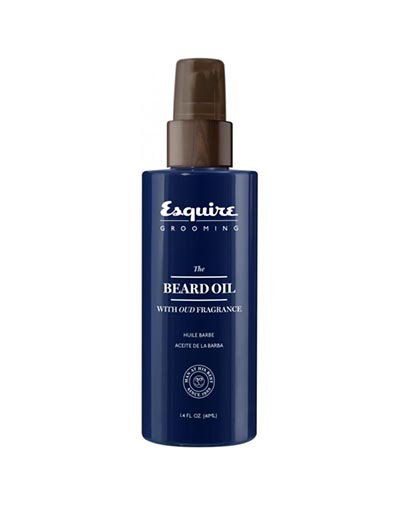 заказать Esquire Масло для бороды 47 мл (Уход)