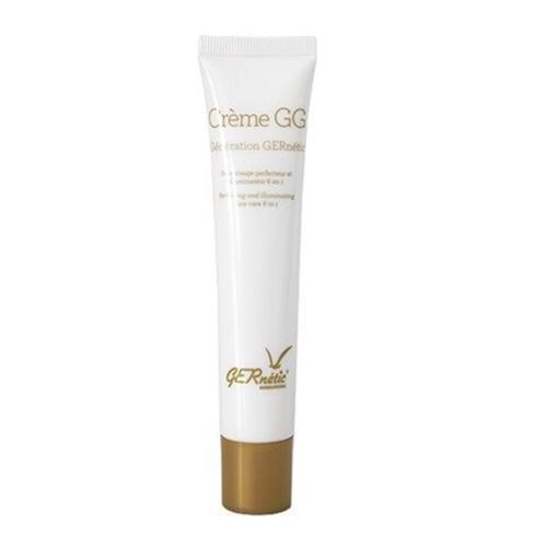 Купить Gernetic Крем мультифункциональный для ухода за кожей лица и шеи, 30 мл (Gernetic, Чувствительная кожа)