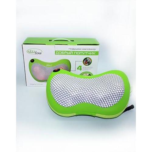 Купить Gezatone AMG392 Массажер-подушка Gezatone (Gezatone, Массажеры для тела)