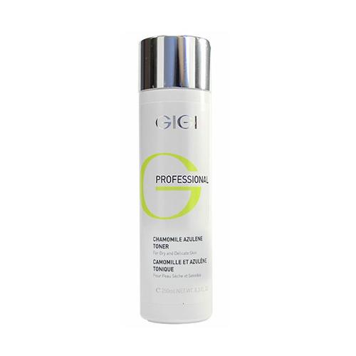 GIGI Лосьон азуленовый для сухой и чувствительной кожи, 250 мл (GIGI, Out Serials) недорого