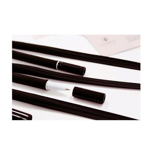 Купить Gloria Комплект Ручка волосок , 10 шт (Gloria, )