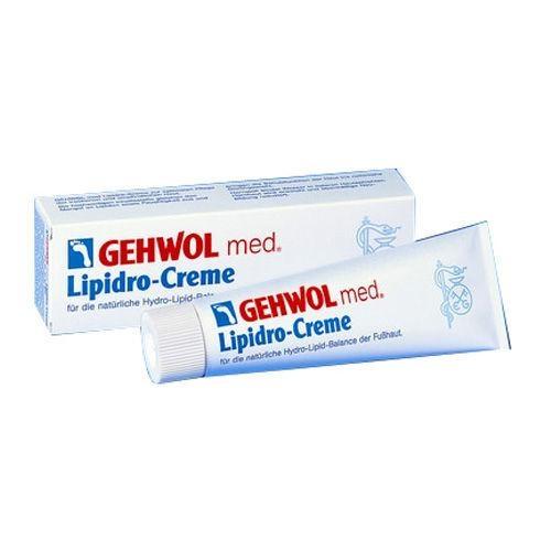 Купить Gehwol Крем Гидро-баланс 75 мл (Gehwol, Gehwol med)