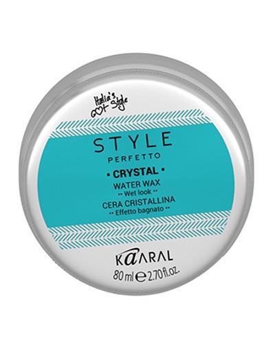 заказать Kaaral Воск для волос с блеском 80 мл (Стайлинг, Style Perfetto)