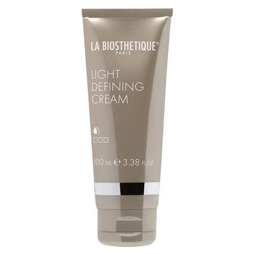 Купить La Biosthetique Стайлинг-крем для ежедневного использования, 100 мл (La Biosthetique, Стайлинг)