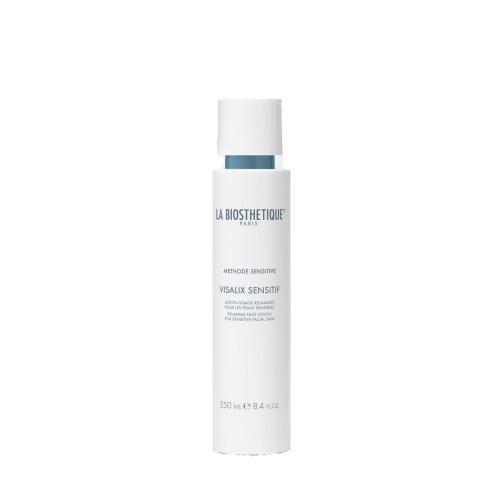 Купить La Biosthetique Успокаивающий тоник для чувствительной кожи, 250 мл (La Biosthetique, Methode Relaxante)