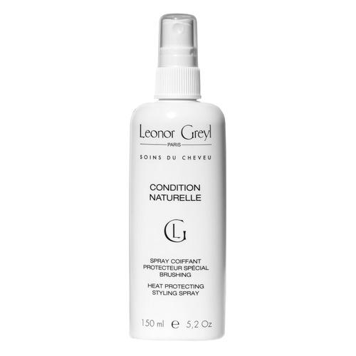 Купить Leonor Greyl Кондиционер для укладки волос 150 мл (Leonor Greyl, Средства для укладки)