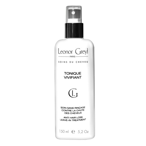 Купить Leonor Greyl Тоник Укрепляющий от выпадения волос для мужчин 150 мл (Leonor Greyl, Мужская линия)