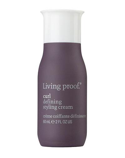 заказать Living proof Крем-стайлинг для кудрявых волос, 60 мл (Curl, Cream)