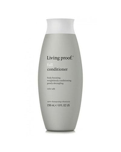 заказать Living proof Кондиционер для объема без сульфатов, 236 мл (Full, Conditioner)