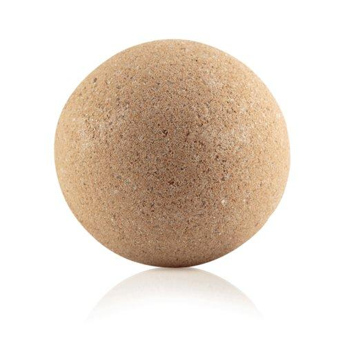 Купить Mi&Ko Бурлящий шарик для ванн Шоколад , 185 г (Mi&Ko, Для ванны и душа)
