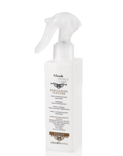 Купить Nook Тоник для сухих, поврежденных и безжизненных волос Ph 4, 0 195 мл (Nook, Difference Hair Care)