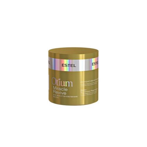 Купить Estel Professional Интенсивная маска для восстановления волос 300 мл (Estel Professional, Otium)