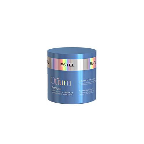 Купить Estel Professional Комфорт-маска для интенсивного увлажнения волос 300 мл (Estel Professional, Otium)