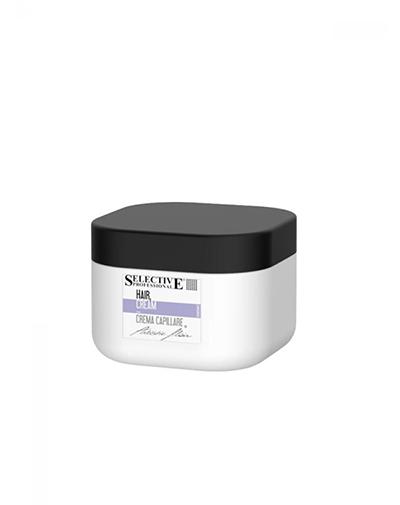 Купить Selective Кондиционирующий крем для всех типов волос Hair Cream 500 мл (Selective, Artistic Flair Line)