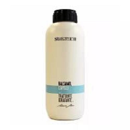 Selective Бальзам увлажняющий для сухих и нормальных волос 1000 мл (Selective, Artistic Flair Line)