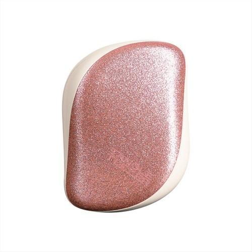 Купить Tangle Teezer Расческа Rose Gold Glaze 1 шт (Tangle Teezer, Tangle Teezer Compact Styler)