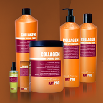 Collagen Special Care