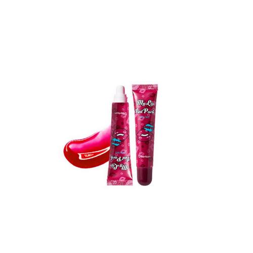 Купить Berrisom Тинт-тату для губ My Lip Tint Pack 15 гр (Berrisom, OOPS)