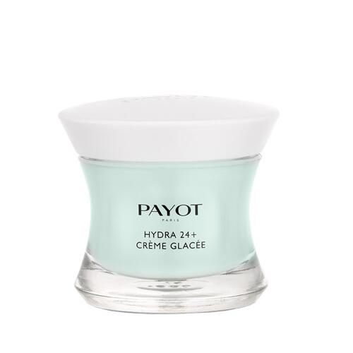Payot Увлажняющий крем,возвращающий контур коже 50мл (Payot, Hydra 24+)