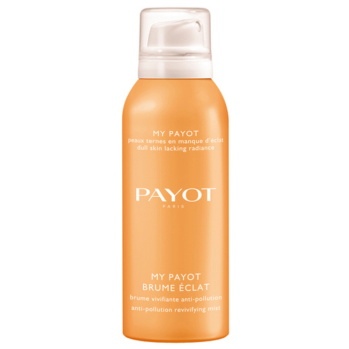 Payot Спрей-дымка для сияния кожи My Payot 125 мл (Payot, My Payot) payot my payot jour and my payot regard set