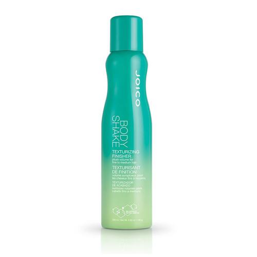 Купить Joico Текстурайзер финишный для создания объема и сухого кондиционирования на тонких волосах 250 мл (Joico, Стайлинг)