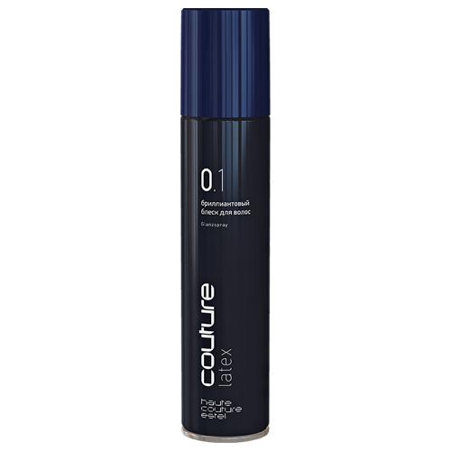 Купить Estel Professional Бриллиантовый блеск для волос Latex 300 мл (Estel Professional, Haute Couture)