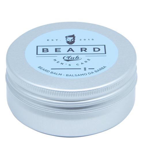 Купить Kaypro Бальзам для бритья 60 мл (Kaypro, Beard Club)