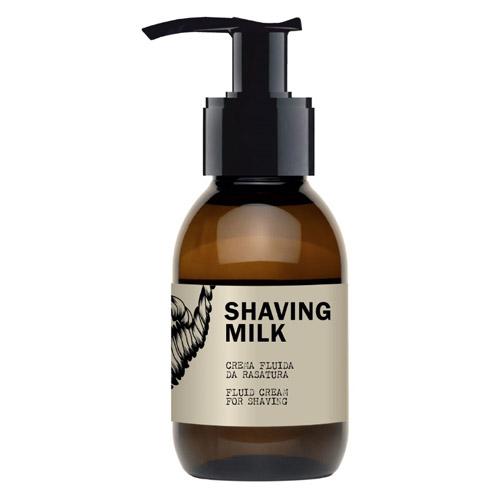 Dear beard Молочко для бритья 150 мл (Dear beard, Для бритья)