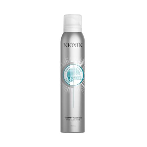 Купить Nioxin Сухой шампунь для волос 180 мл (Nioxin, 3D Styling)