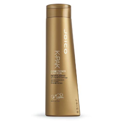 Купить Joico Кондиционер восстанавливающий для поврежденных волос 300 мл (Joico, Реконструкция и восстановление)