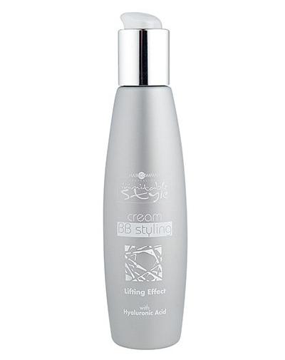 Купить Hair Company Inimitable Style BB Styling Крем для стайлинга, 200 мл (Hair Company, Inimitable Style)