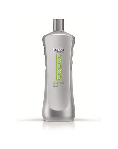 заказать Londa Professional Лосьон для завивки для окрашенных волос, 1000 мл (Укладка и стайлинг, Форма)