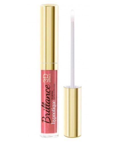 Купить Vivienne sabo Brillance Hypnotique Блеск для губ с 3D эффектом, тон 42 (Vivienne sabo, Губы)