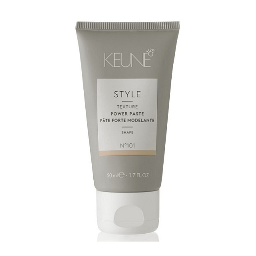Купить Keune Паста для волос сверх сила, 50 мл (Keune, Style Line)