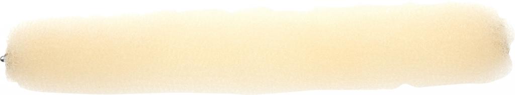 Купить Dewal Pro Валик для прически, губка с кнопкой, блондин 25 см (Dewal Pro, )